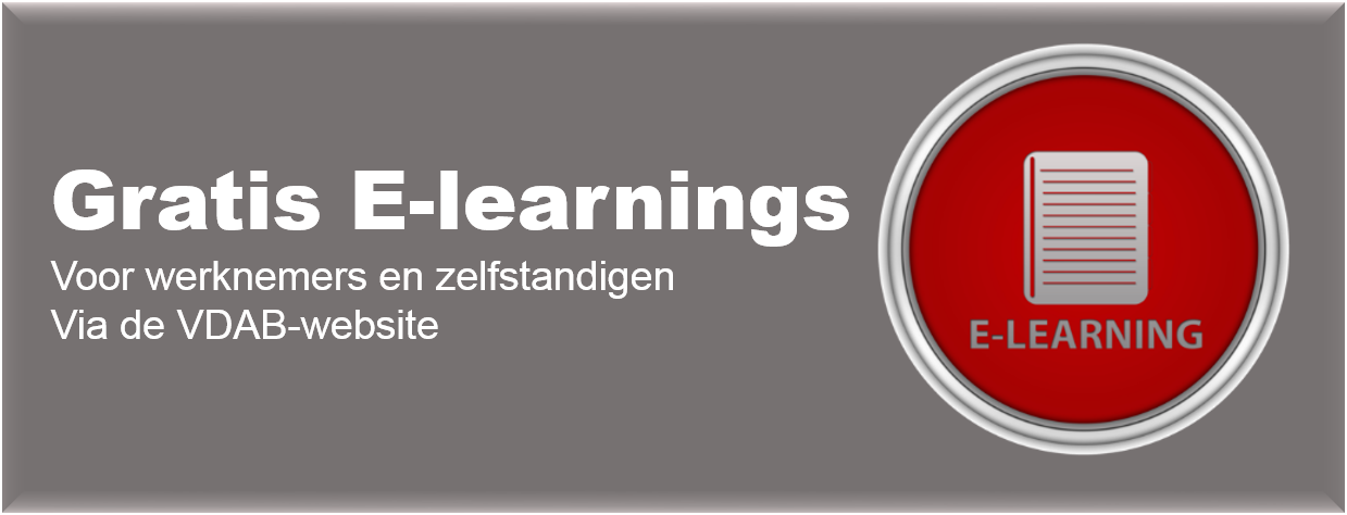 Gratis_e-learnings2