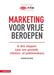 covermarketingvrijeberoep_website