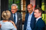 Kris Peeters, Jan Cornillie, Mathias Gyselen